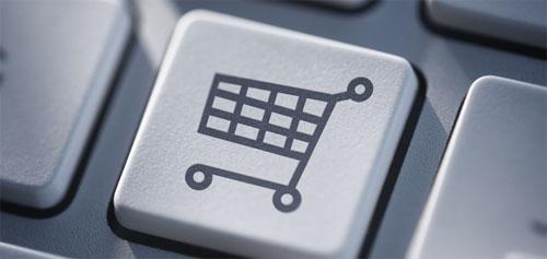 online business smart