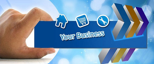 choose the best online business