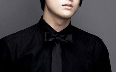 Park Hyung-sik