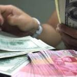 Nilai tukar rupiah terhadap dolar amerika, Kurs rupiah, USD, RP