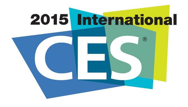 CES 2015, Las Vegas