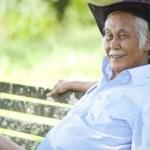 Pengusaha Indonesia, Bob Sadino