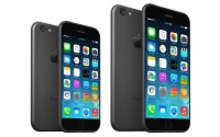 iPhone 6, iPhone 6 Plus, Erafone, Matrix Super Plan, Indosat