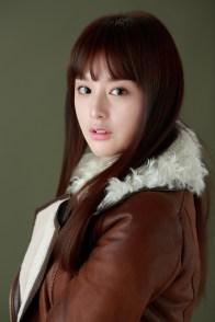 Kim Ji-won Foto Studio