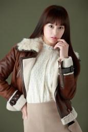 Kim Ji-won HD Quality