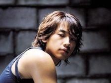 Pictures Jung Ji-hoon (Rain)
