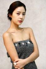 Foto Studio Hwang Jung Eum