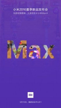 Fungsi MI Max