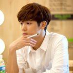 Inilah Kang Min Hyuk