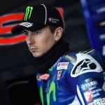 Jorge Lorenzo ke Ducati MotoGP 2017