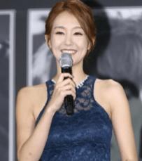 Inilah Foto Baru Oh Jung Yun
