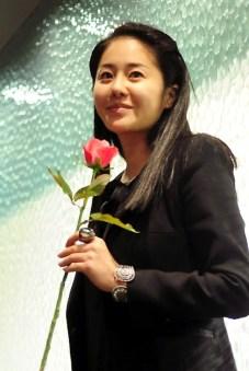 Photos Ko Hyun Jung