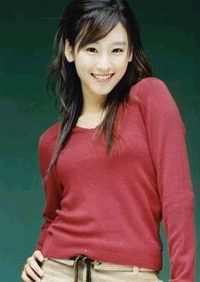 Seo Hyun Jin Muda