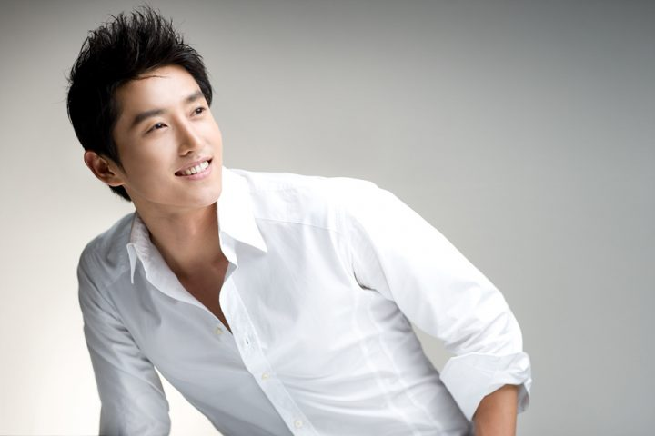 hyun woo sung married