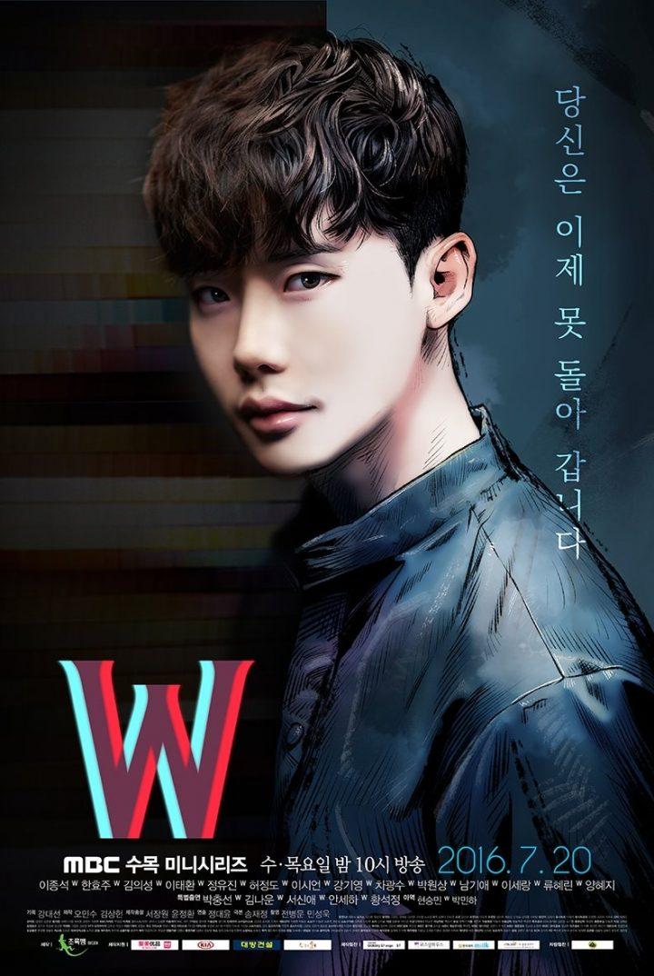 https://i1.wp.com/www.jauhari.net/engine/wp-content/uploads/2016/06/Poster-W-Drama-Korea-720x1074.jpg