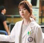 "Kdrama ""W"" - Han Hyo Joo"