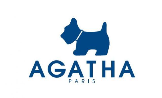 Agatha Paris Jewelry