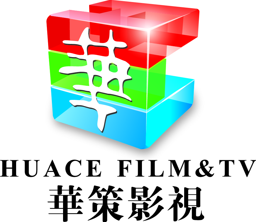 A Rumor on Huace Film & TV which will produce the Big Screen of an Adaptation of Descendants of the Sun
