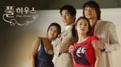 Song Hye Kyo in K-Drama Full House (3)