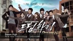 K-Drama Dream High
