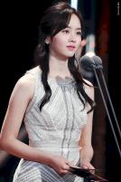 Koleksi Lengkap Album Foto Terbaru Kim So Hyun Artis Cantik Korea 15