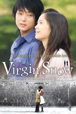 Korean-Japan Movie Drama Poster (1)