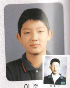 lee-joon-ki-2