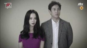 "Gambar Pemain K-Drama ""My Wife's Having an Affair this Week"" (2)"