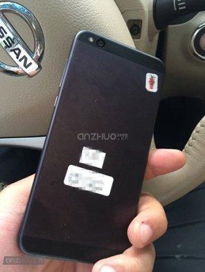 Device Smartphone Xiaomi terbaru