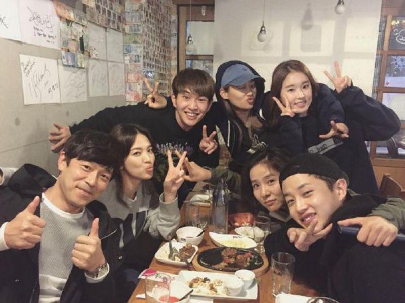 kim-min-suk-radio-interview-3