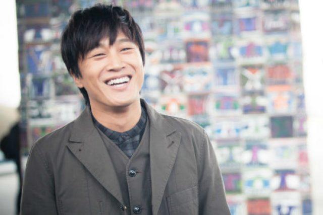 jun-ji-hyu-and-cha-tae-hyun-reunion-in-the-legend-of-the-blue-sea-3