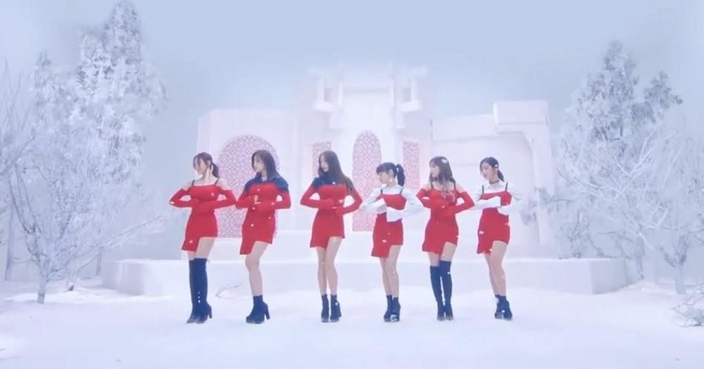 tara-new-comeback-and-china-promoting-2