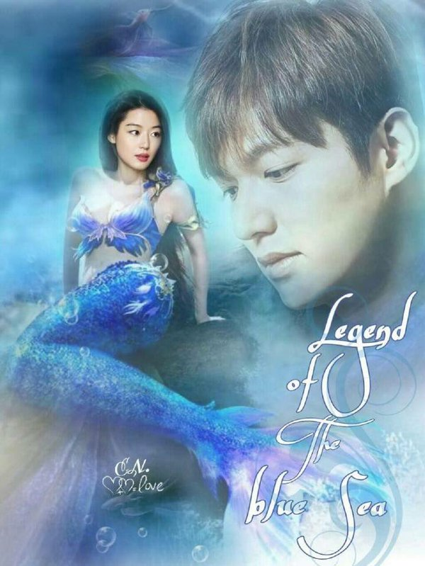 the-legend-of-the-blue-sea-2