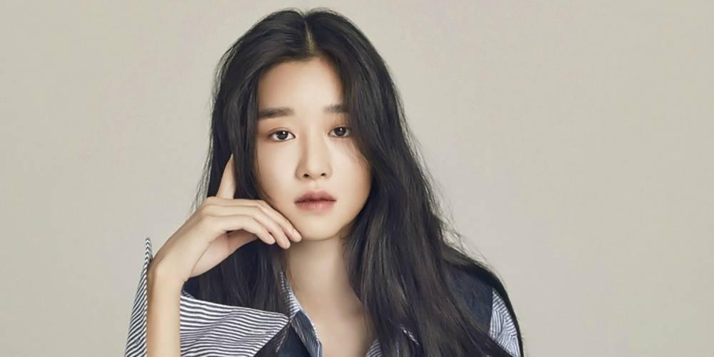Fakta Pemain Kdrama Hwarang Seo Yi Jin 1