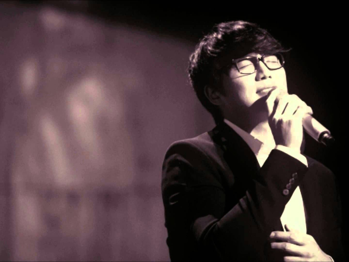 Sung Si Kyung Someday Somewhere Ost The Legend Of The Blue Sea 2