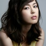 Kdrama Voice Lee Ha Na