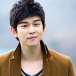Rebel Thief Who Stole The People Yoon Kyun Sang