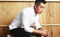 Kang Gary's Marriage