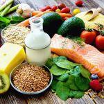 Menu Sehat Untuk Diet Alami