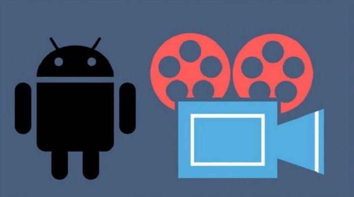 Cara Memilih Aplikasi Screen Recorder Di Android