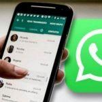 Membuat Akun WhatsApp Lebih Aman Dari Para Hacker