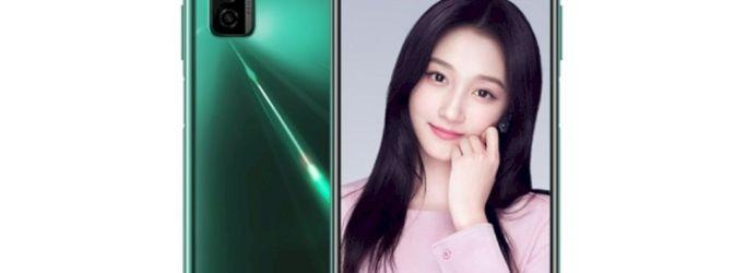 Huawei Nova Series Terbaru Akan Segera Hadir Di Indonesia