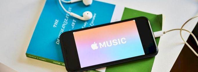 Apple Akan Luncurkan Apple One