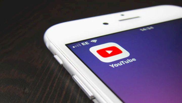 Cara Menghemat Penggunaan Kuota Di Youtube