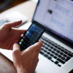 Cara Menonaktifkan Autocorrect Di Android