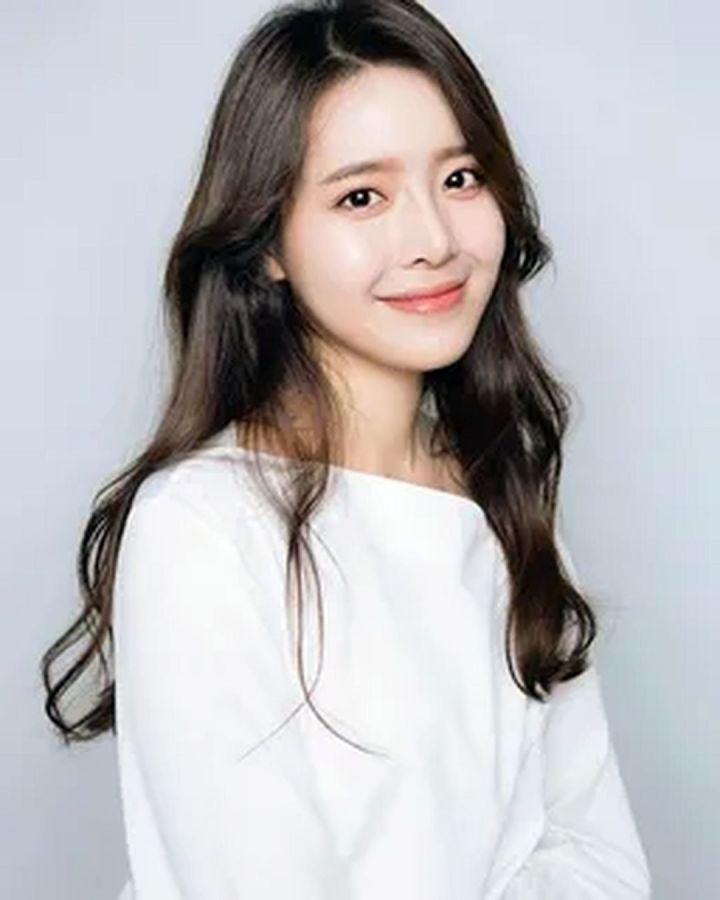 Jung Shin Hye