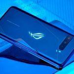 ASUS ROG Phone 3 Segera Masuk Indonesia