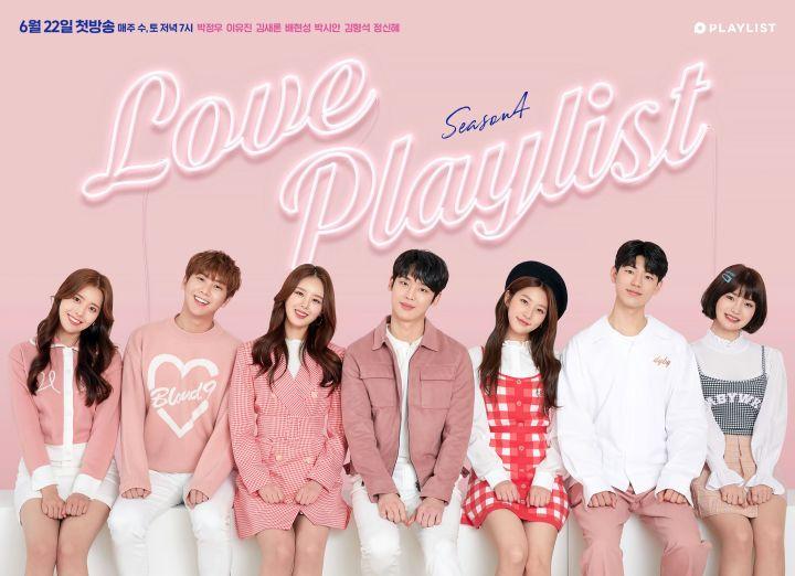 Love Playlist SEASON 4.jpg Large