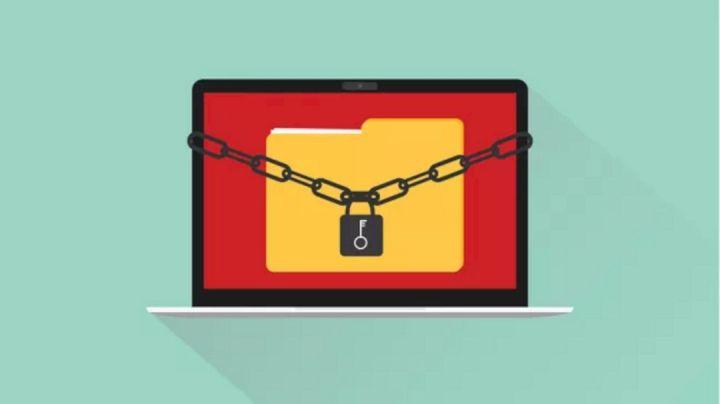 Extension Chrome Berpotensi Mencuri Data Anda