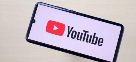 Fitur Baru Youtube Seluler